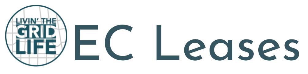 EC Leases